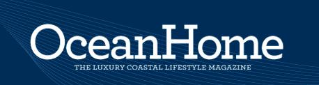 oceanhome