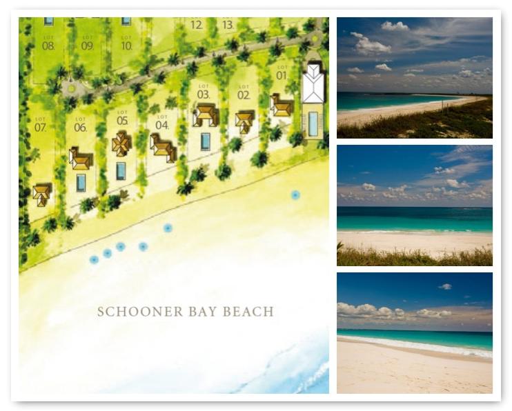 beachfront-sites